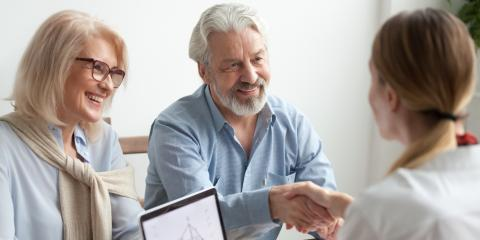 Retirement Contribution Limits for 2019, High Point, North Carolina