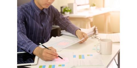 IRS Warns Taxpayers to Avoid Illegal Schemes, Greensboro, North Carolina