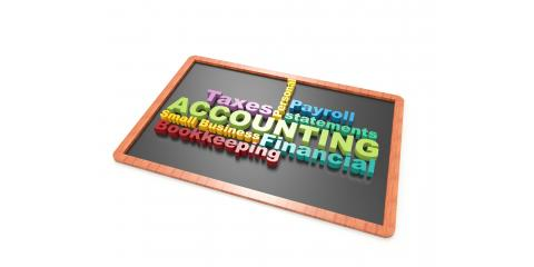 Small Business Payroll Expenses, High Point, North Carolina