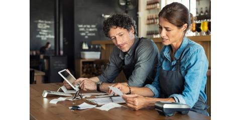 Seven Common Small Business Tax Myths, High Point, North Carolina