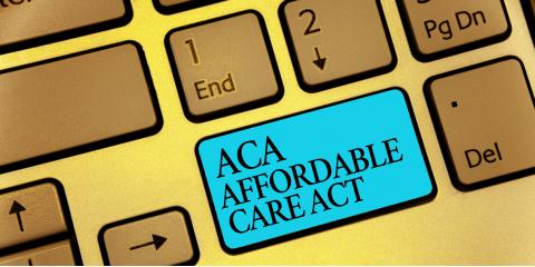 ACA Reporting Requirements for Employers, High Point, North Carolina