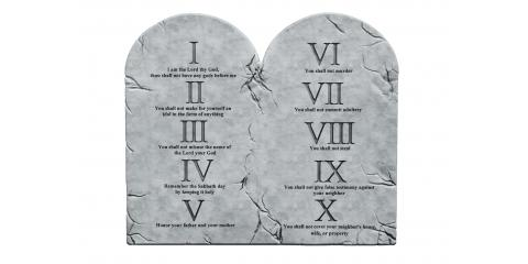 The Ten Commandments of an IRS Audit -- Part 2, High Point, North Carolina