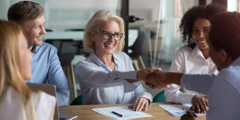 Why You Need Personalized Customer Engagements, Greensboro, North Carolina
