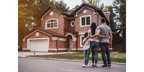 Homeowner Records: What to Keep and How Long, Greensboro, North Carolina
