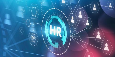 Human Resources Is Not a Customer Service Dept., Greensboro, North Carolina