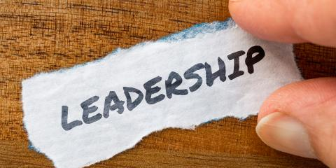 Four Basic Truths to Improve Your Leadership Skills, Greensboro, North Carolina