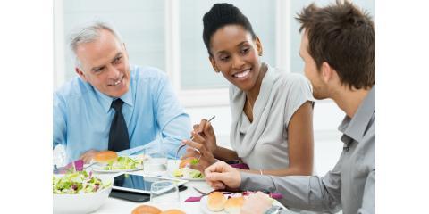 IRS Updates Guidance on Business Expenses, Greensboro, North Carolina