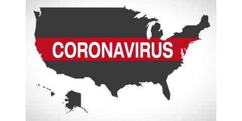 SMC COVID-19 Update for Our Clients, Greensboro, North Carolina