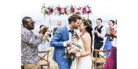 The New Marriage Penalty, Greensboro, North Carolina
