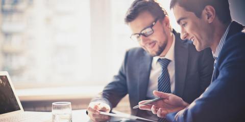What to Know About Telecom Expense Management, Hillsborough, North Carolina