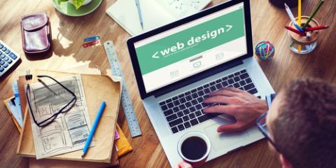 How to Choose a Web Hosting Service, Sanford, North Carolina