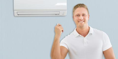 Up to a $400 Rebate on a Mitsubishi Electric System , Ramtown, New Jersey