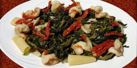 Enjoy Savory Italian Cuisine At Illiano 039 S Restaurant This January Ocean