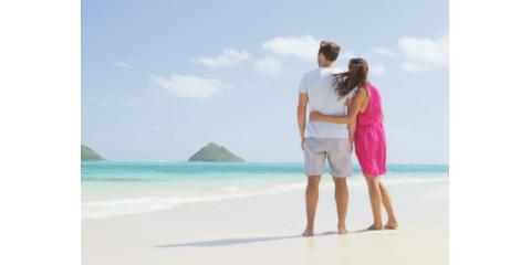 It's Not Just a Man's World!, Ewa, Hawaii