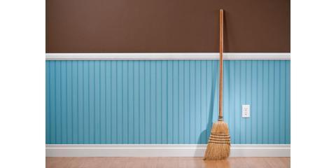 Hire Ivete's Cleaning Service for Everyday Cleaning or Special Events, Gaithersburg, Maryland