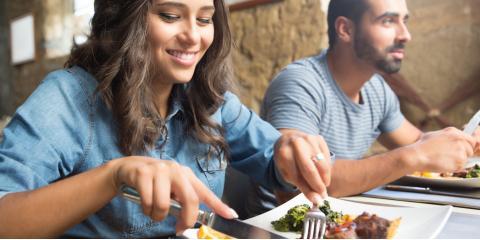 Can Diet Affect My IVF Treatment?, Honolulu, Hawaii