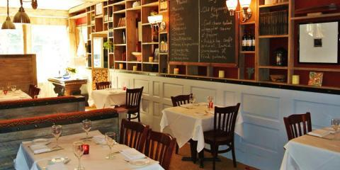 5 Reasons College Students In Nyc Come To Jubilee French