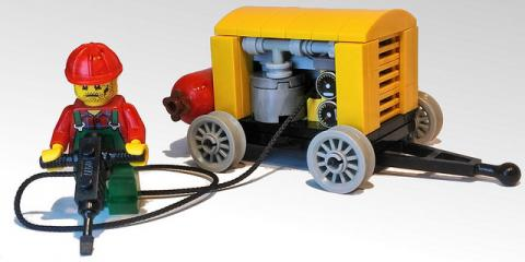 Can't Find What You Need? Let Havana's Power Equipment Experts Order It for You, Havana, Illinois