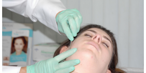 Dermaplaning by Jackie David Skin Care, Manhattan, New York