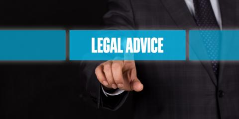 3 Easy Tips for Finding the Best Attorney Near You, Jackson, California