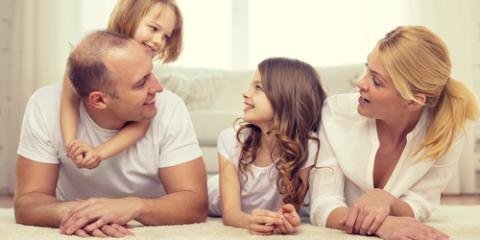 3 Tips for Telling Your Kids About Your Divorce, Chillicothe, Ohio
