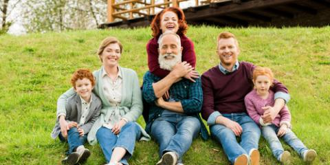 3 Estate Planning Tips for Protecting Your Loved Ones, Chillicothe, Ohio