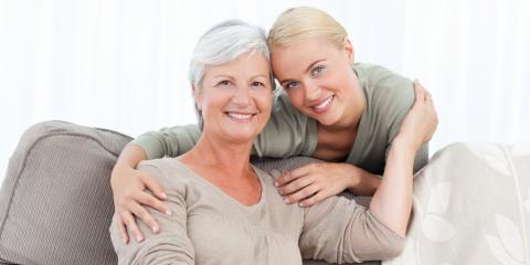 In-Home Senior Care Facility Offers 4 Ways to Keep Senior's Minds Sharp, Jacksonville, Alabama