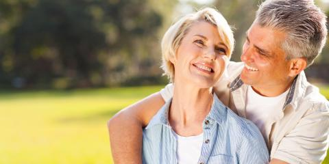 How Does Diabetes Influence Dental Care?, Jacksonville, Arkansas