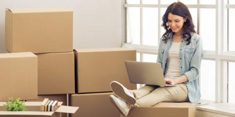 Why Rent a Storage Unit Before You Study Abroad?, Jacksonville, Arkansas