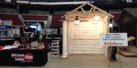 3 Home Improvement Trends to Know Before the 66th Annual Home Show, Cabot, Arkansas