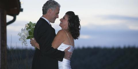 How SSDI Benefits Are Affected by a New Marriage , Jacksonville, Arkansas