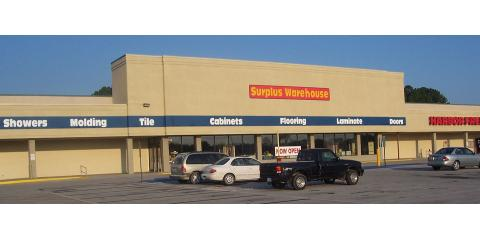 Surplus Warehouse Is Hiring At Jacksonville Nc Jacksonville