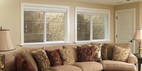 Egress Window Install, Westfield, Indiana