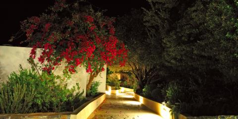 The Top 3 Factors to Keep in Mind With Outdoor Lighting Installations, Ewa, Hawaii