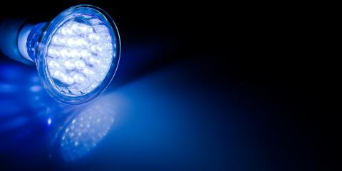 3 Important Reasons to Use LED Emergency Lights, Ewa, Hawaii