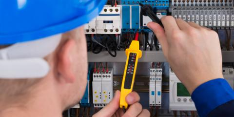 4 Questions Electrical Contractors Field the Most, Ewa, Hawaii