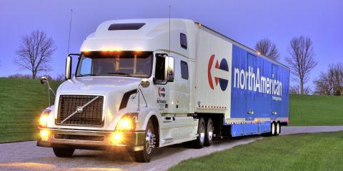 Jacobson's Moving & Storage, LLC., Moving Companies, Real Estate, La Crosse, Wisconsin