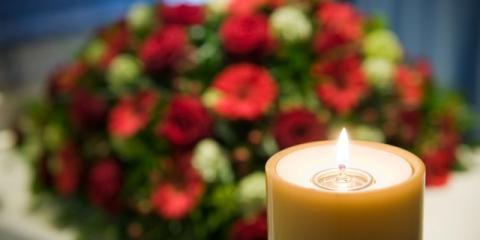 3 Ways to Personalize Memorial Services, Keansburg, New Jersey