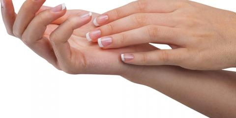 3 Nail Care Tips to Keep Your Hands Looking Beautiful Between Manicures , Fairport, New York