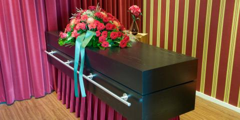 Helpful Tips for Choosing the Right Products for a Funeral Service, Queens, New York