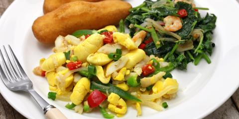 3 Exciting Delicacies to Order at a Caribbean Restaurant, Queens, New York
