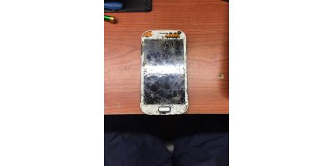 New York's Cell Phone Repair Experts Explain Why iPhone Screen Replacement is Essential, Queens, New York