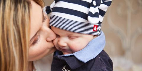 What Your Child Should Bring to Daycare at Mrs. Tee Child Care, Queens, New York