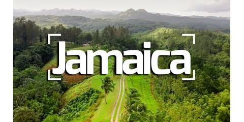 Hammer Fiber Optics Holdings Corp and WCI Announce LOI to Provide Wireless Services in Jamaica, Piscataway, New Jersey