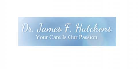 James F Hutchens  DDS, Dentists, Health and Beauty, Stuarts Draft, Virginia