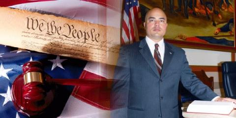 James F. Bogen, Attorney at Law, DUI & DWI Law, Services, Cincinnati, Ohio