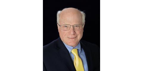 Jim Gerlach Retires August 31, 2019, Reedsburg, Wisconsin