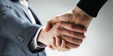 3 Benefits of Hiring a Lawyer, Jamestown, New York