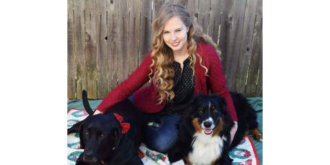 Shipman Funeral Home's New Team Member, Wagoner, Oklahoma