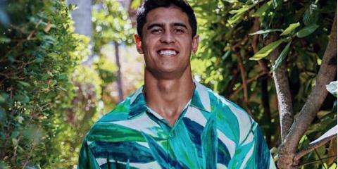 3 Reasons Jams World Has the Best Aloha Shirts in Hawaii, Waimea, Hawaii
